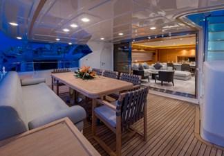 97-2008-Ferretti-Yachts-Custom-Line-46