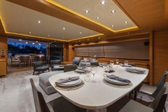 97-2008-Ferretti-Yachts-Custom-Line-49
