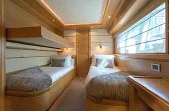 97-2008-Ferretti-Yachts-Custom-Line-35