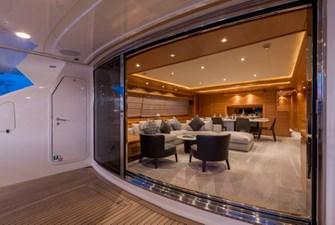 97-2008-Ferretti-Yachts-Custom-Line-45