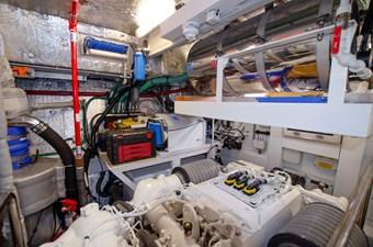 54_2017 95ft Sunseeker Yacht NITSA