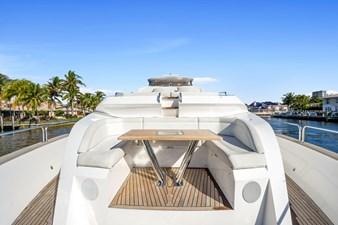 5_2017 95ft Sunseeker Yacht NITSA