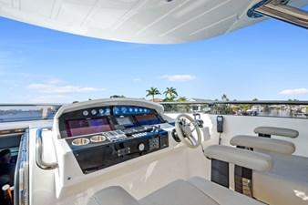 6_2017 95ft Sunseeker Yacht NITSA