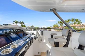 7_2017 95ft Sunseeker Yacht NITSA