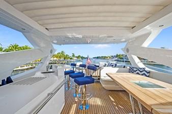 8_2017 95ft Sunseeker Yacht NITSA