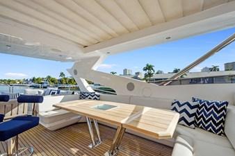 9_2017 95ft Sunseeker Yacht NITSA