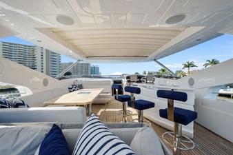 10_2017 95ft Sunseeker Yacht NITSA