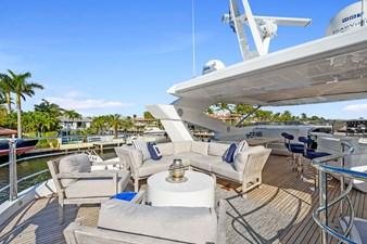 12_2017 95ft Sunseeker Yacht NITSA