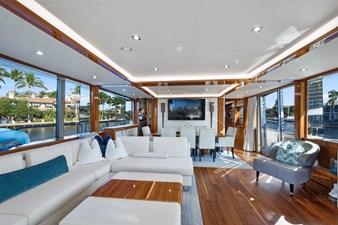 15_2017 95ft Sunseeker Yacht NITSA