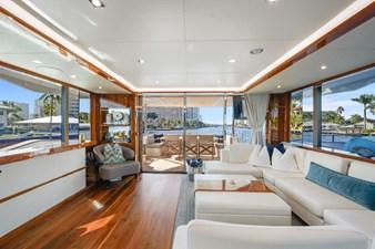 17_2017 95ft Sunseeker Yacht NITSA