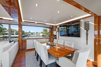 18_2017 95ft Sunseeker Yacht NITSA
