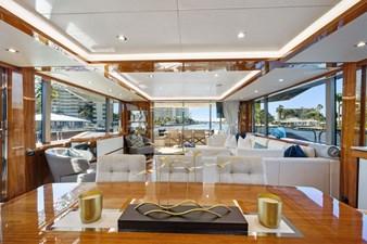 19_2017 95ft Sunseeker Yacht NITSA