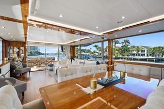 20_2017 95ft Sunseeker Yacht NITSA