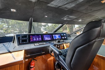 24_2017 95ft Sunseeker Yacht NITSA