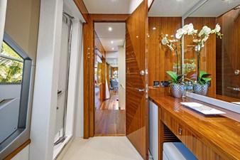 25_2017 95ft Sunseeker Yacht NITSA