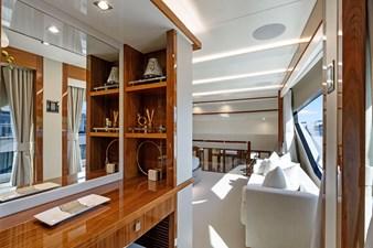 26_2017 95ft Sunseeker Yacht NITSA
