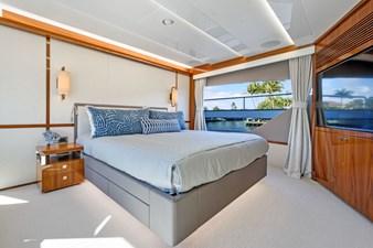 27_2017 95ft Sunseeker Yacht NITSA