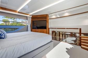 28_2017 95ft Sunseeker Yacht NITSA