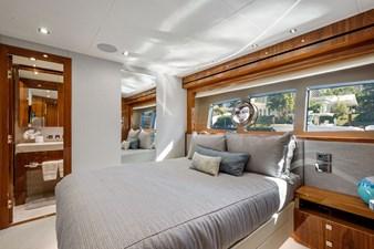 34_2017 95ft Sunseeker Yacht NITSA