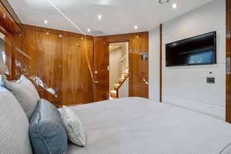35_2017 95ft Sunseeker Yacht NITSA
