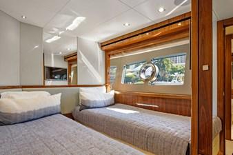 40_2017 95ft Sunseeker Yacht NITSA