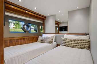 42_2017 95ft Sunseeker Yacht NITSA