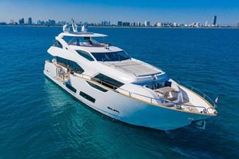 95-2018-Sunseeker-Yacht-05