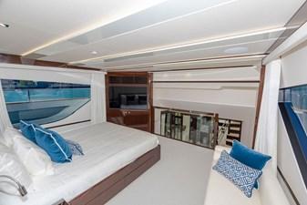 95-2018-Sunseeker-Yacht-25