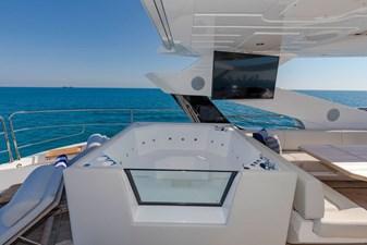 95-2018-Sunseeker-Yacht-63