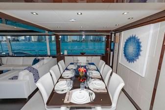 95-2018-Sunseeker-Yacht-47