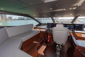 95-2018-Sunseeker-Yacht-43