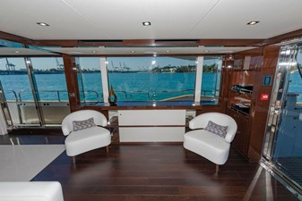 95-2018-Sunseeker-Yacht-53