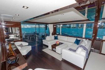 95-2018-Sunseeker-Yacht-51