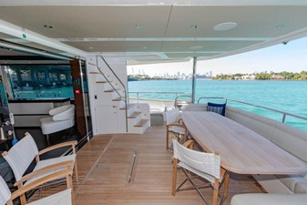 95-2018-Sunseeker-Yacht-55