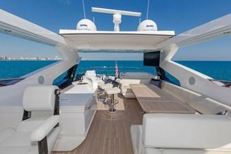 95-2018-Sunseeker-Yacht-70