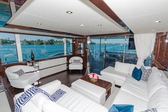 95-2018-Sunseeker-Yacht-49