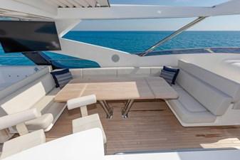 95-2018-Sunseeker-Yacht-67