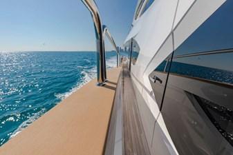 95-2018-Sunseeker-Yacht-59