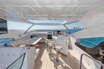 95-2018-Sunseeker-Yacht-65