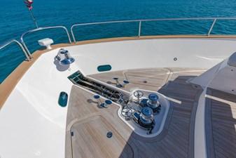 95-2018-Sunseeker-Yacht-57