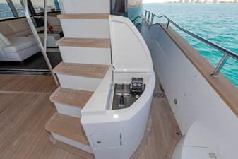95-2018-Sunseeker-Yacht-72