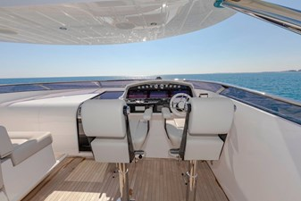 95-2018-Sunseeker-Yacht-68