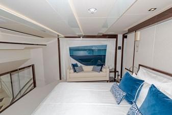 95-2018-Sunseeker-Yacht-30