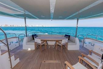 95-2018-Sunseeker-Yacht-60