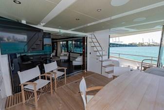 95-2018-Sunseeker-Yacht-54