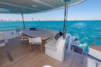 95-2018-Sunseeker-Yacht-62