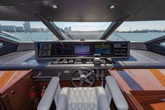 95-2018-Sunseeker-Yacht-40