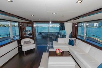 95-2018-Sunseeker-Yacht-50