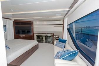 95-2018-Sunseeker-Yacht-26