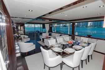 95-2018-Sunseeker-Yacht-46